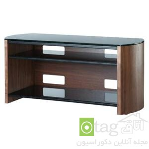 wood-lcd-tv-tables (14)