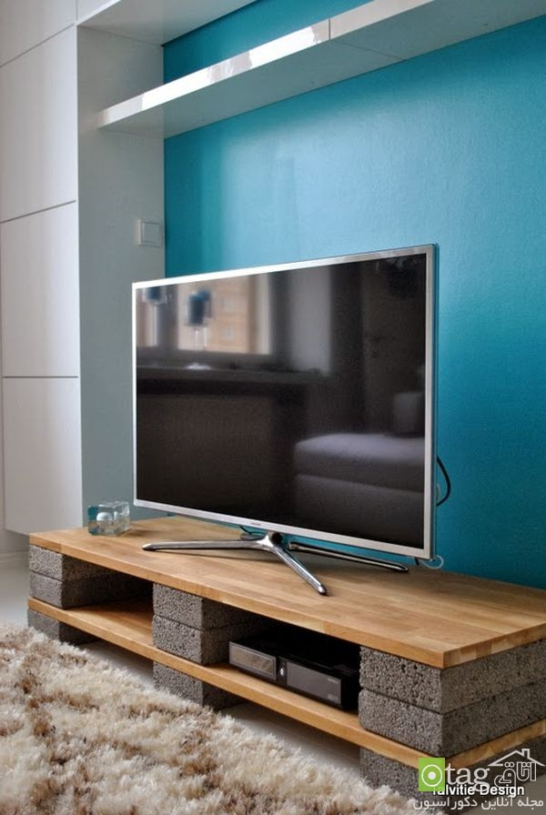 wood-lcd-tv-tables (19)