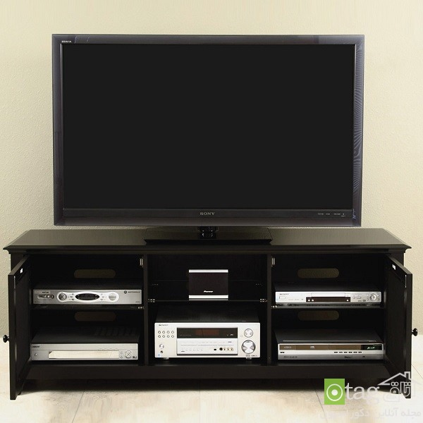 wood-lcd-tv-tables (4)