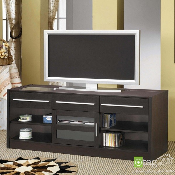 wood-lcd-tv-tables (5)