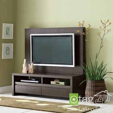wood-lcd-tv-tables (7)