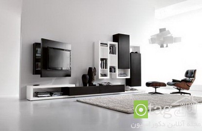 wood-lcd-tv-tables (8)