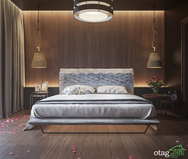 wood-wall-paneling-for-bedrooms (1)
