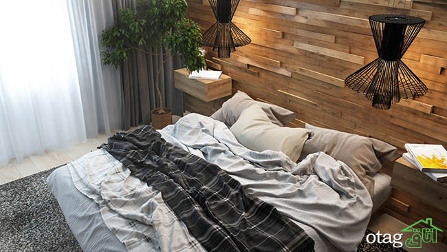 wood-wall-paneling-for-bedrooms (11)