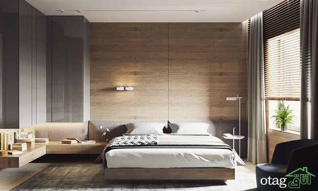 wood-wall-paneling-for-bedrooms (14)