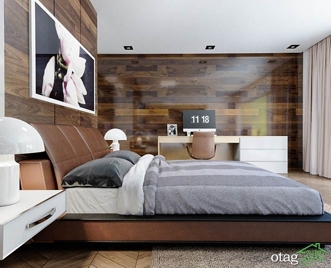 wood-wall-paneling-for-bedrooms (6)