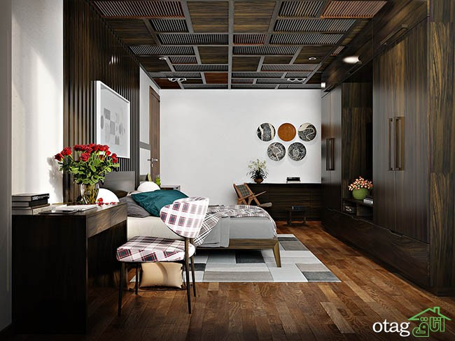 wood-wall-paneling-for-bedrooms (8)