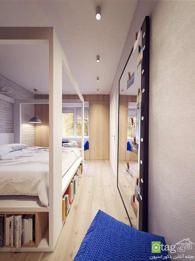 wooden-bedroom-design-ideas (1)