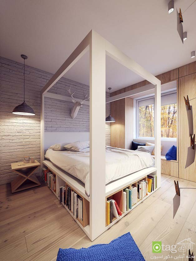wooden-bedroom-design-ideas (2)
