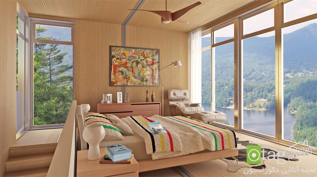 wooden-bedroom-design-ideas (4)