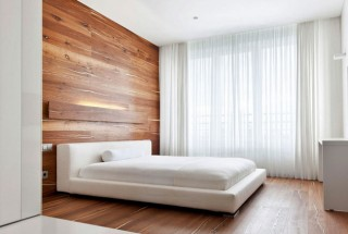 wooden-bedroom-design-ideas (9)