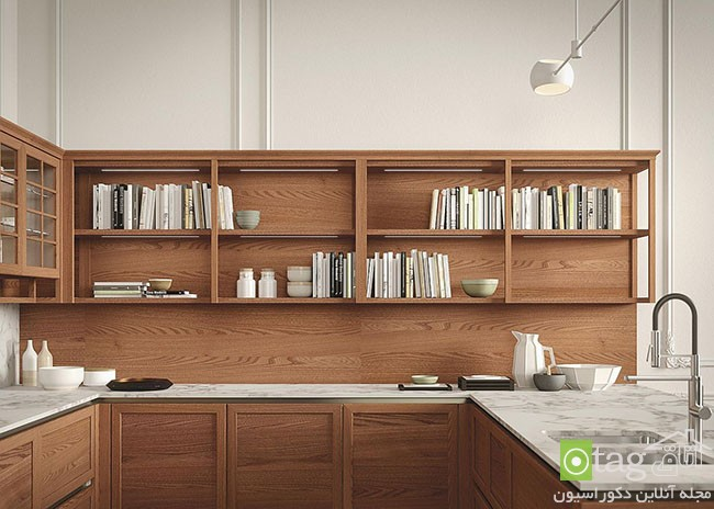 wooden-kitchen-cabinet-design-ideas (3)