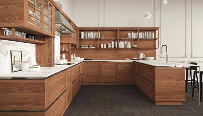 wooden-kitchen-cabinet-design-ideas (5)