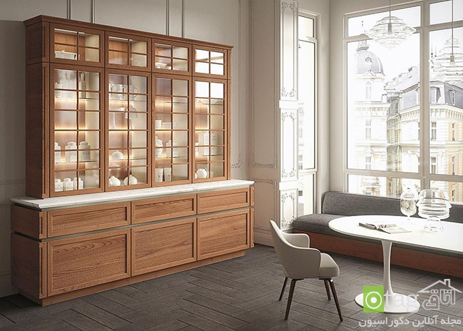 wooden-kitchen-cabinet-design-ideas (6)