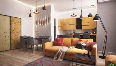 yellow-home-design-inspiration-ideas (6)