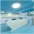 دکوراسیون و طراحی داخلی کیلینیک دندانپزشکی