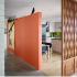 مدل پارتیشن منزل با طرح های زیبا مناسب برای هر مکانی