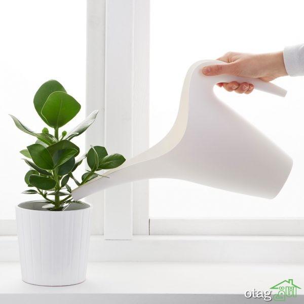 آب-پاش-دستی (4)