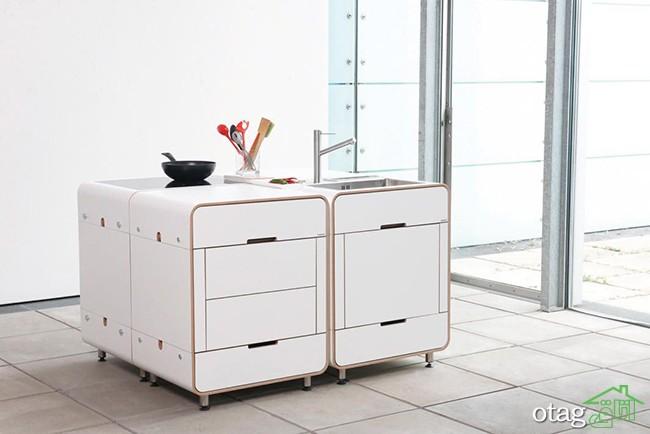 آشپزخانه-بسیار-کوچک (1)