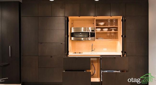 آشپزخانه-بسیار-کوچک (11)