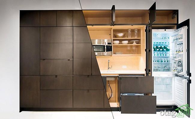 آشپزخانه-بسیار-کوچک (14)