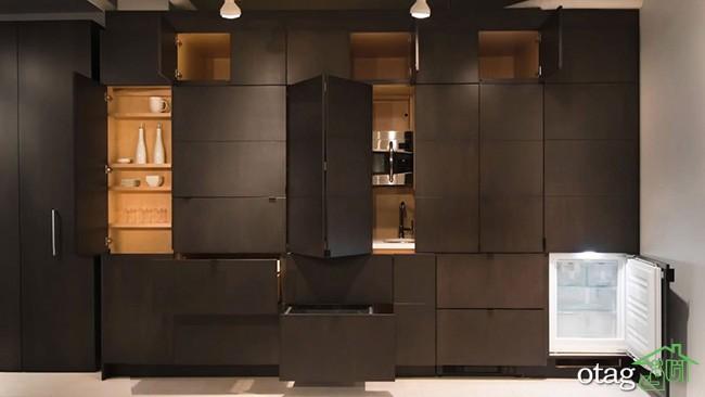 آشپزخانه-بسیار-کوچک (15)