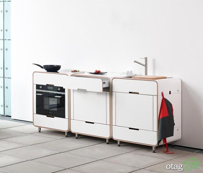 آشپزخانه-بسیار-کوچک (2)