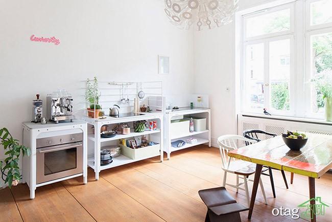 آشپزخانه-بسیار-کوچک (23)