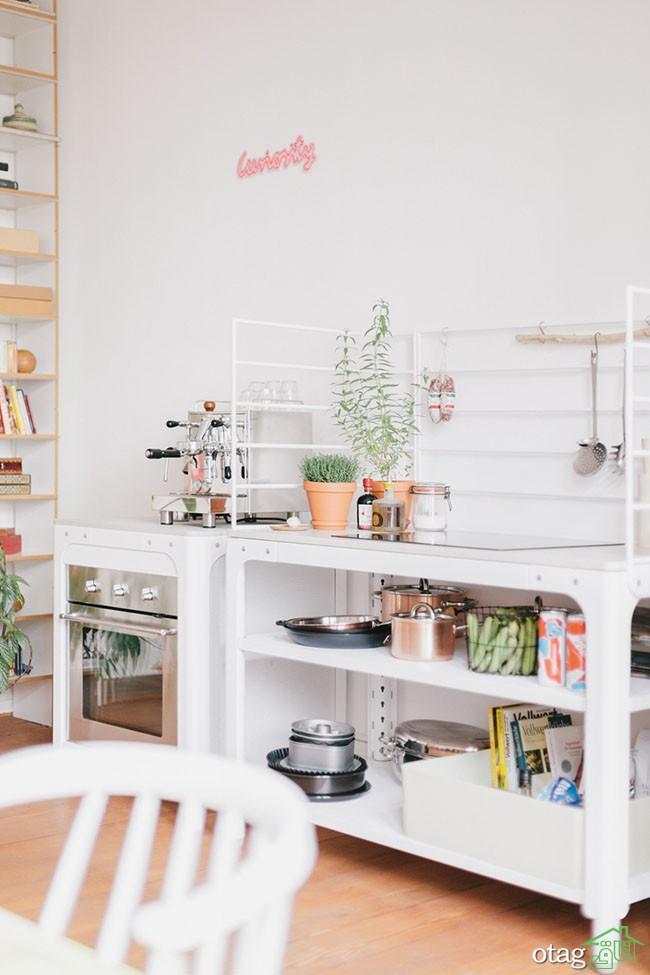 آشپزخانه-بسیار-کوچک (24)