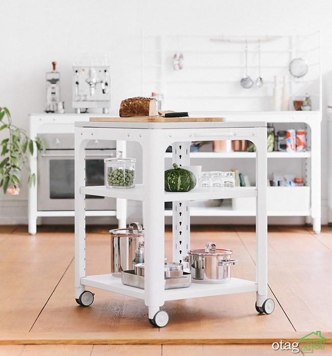 آشپزخانه-بسیار-کوچک (25)