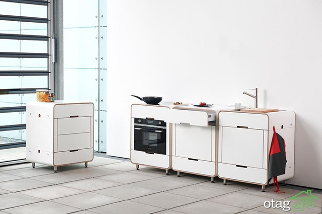 آشپزخانه-بسیار-کوچک (4)