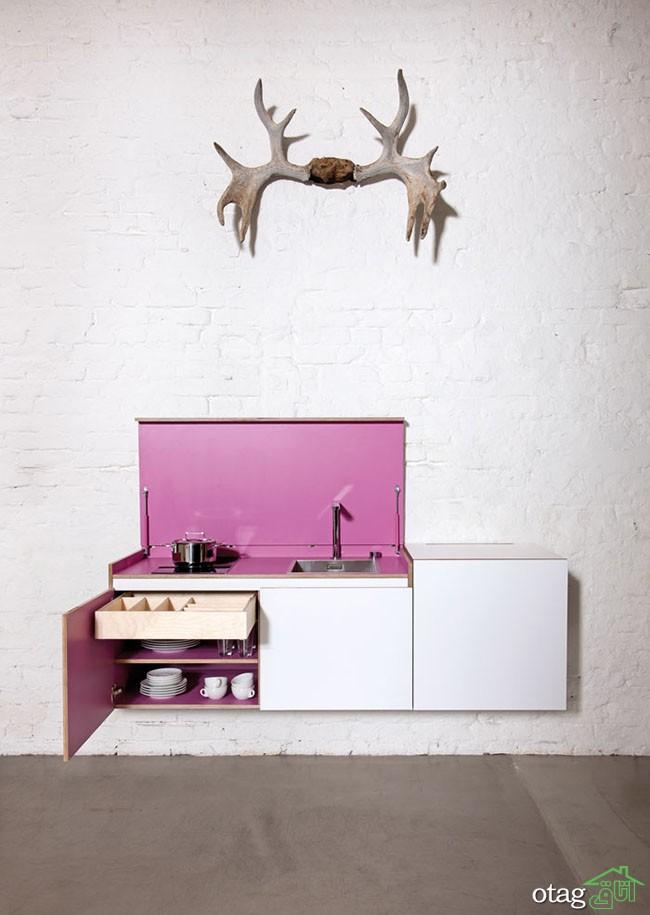 آشپزخانه-بسیار-کوچک (5)