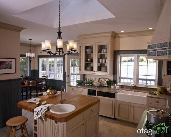 آشپزخانه (1)