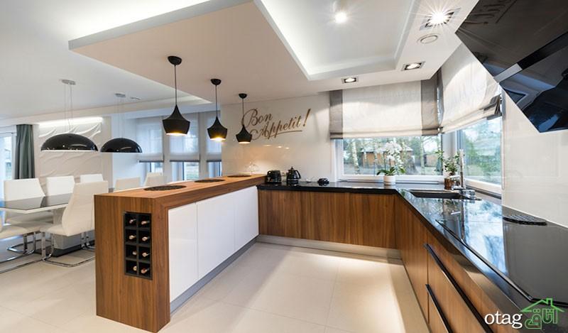 آشپزخانه (3)