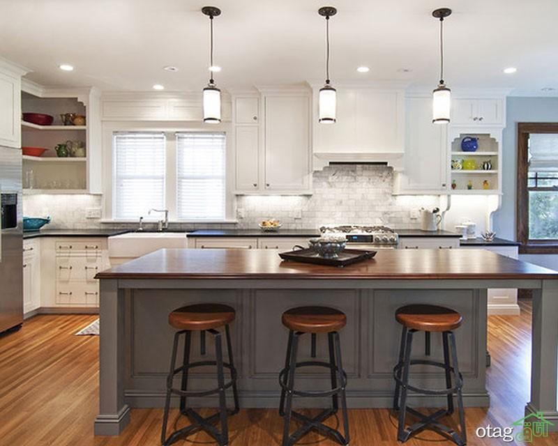 آشپزخانه (4)