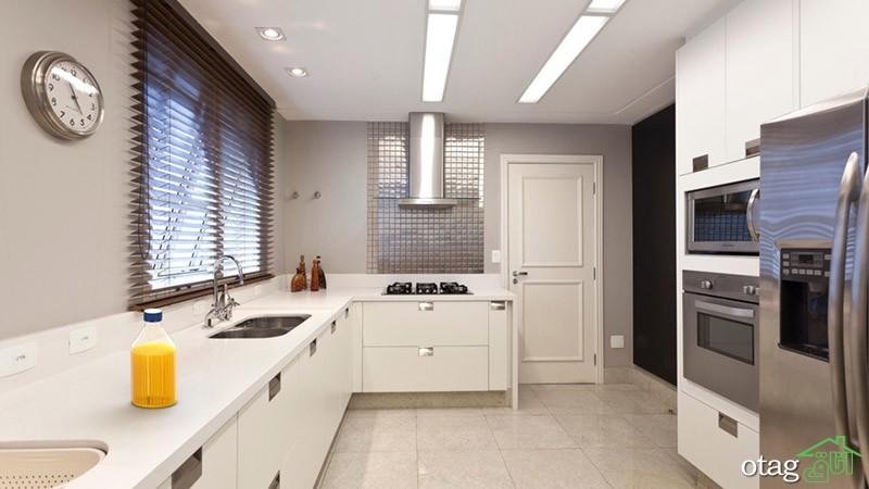 آشپزخانه (5)