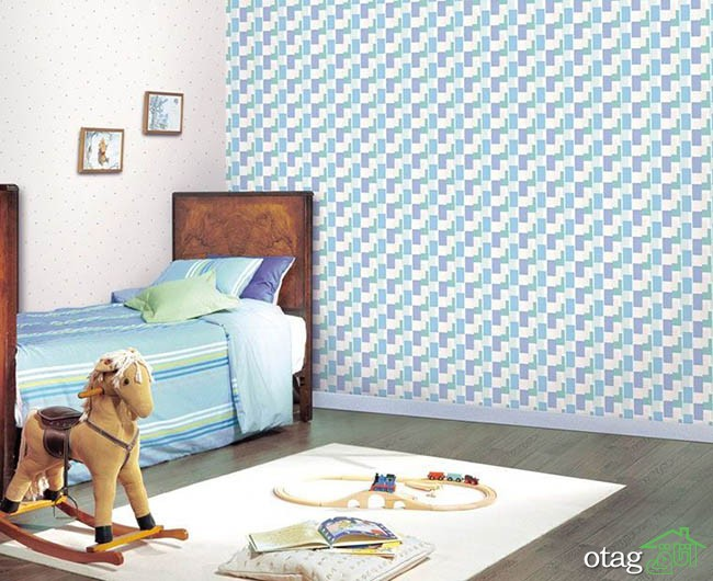آلبوم-کاغذ-دیواری-اتاق-کودک (16)