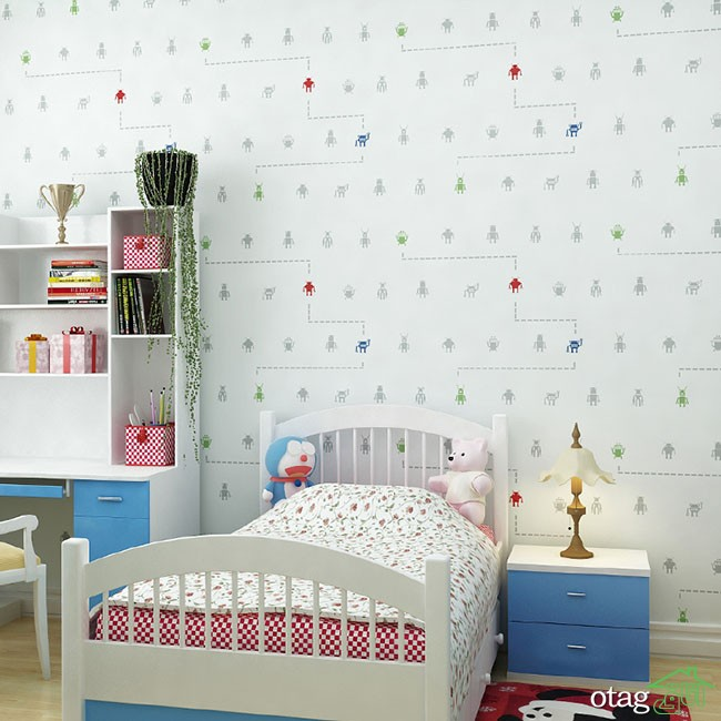 آلبوم-کاغذ-دیواری-اتاق-کودک (22)