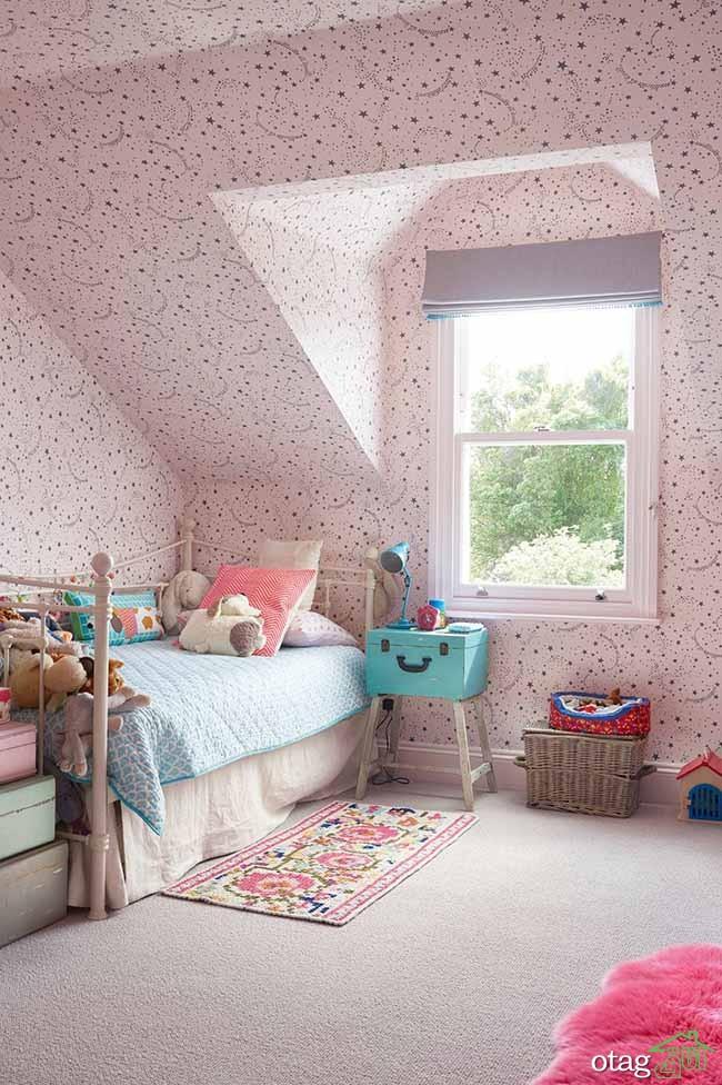 آلبوم-کاغذ-دیواری-اتاق-کودک (3)