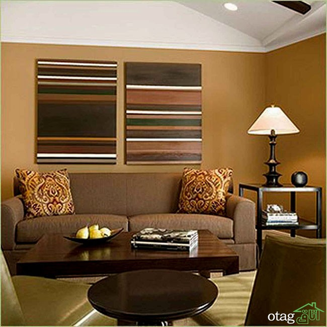 interior painting color ideas