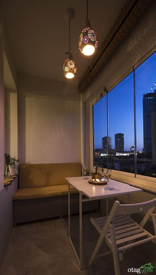 آپارتمان-برای-زوج-جوان (1)