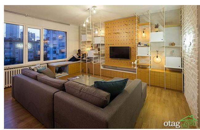 آپارتمان-برای-زوج-جوان (11)