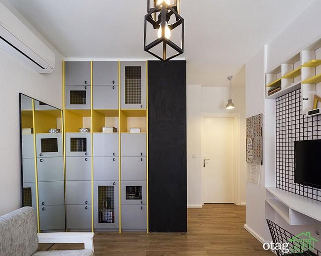 آپارتمان-برای-زوج-جوان (25)