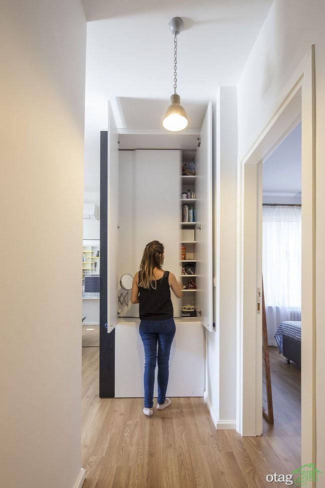آپارتمان-برای-زوج-جوان (3)