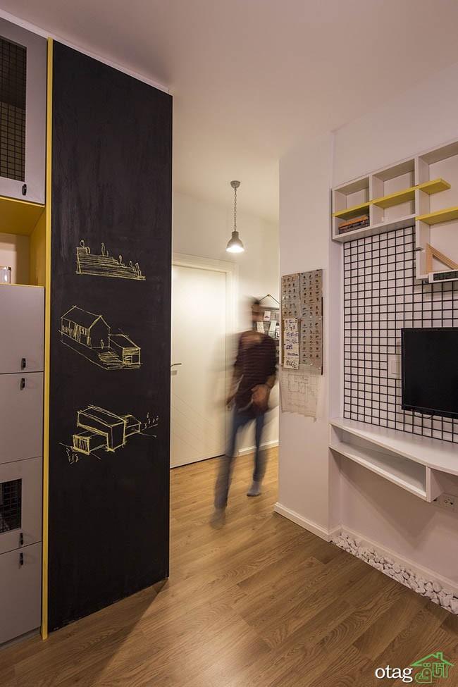 آپارتمان-برای-زوج-جوان (4)