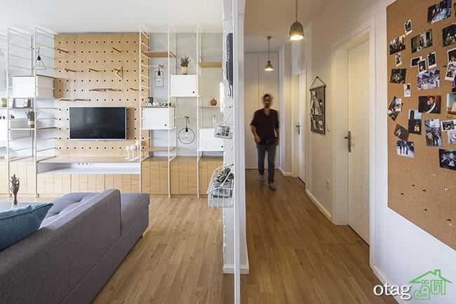 آپارتمان-برای-زوج-جوان (6)