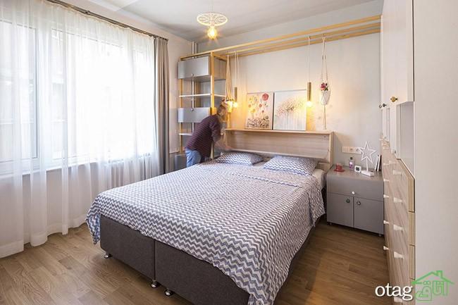 آپارتمان-برای-زوج-جوان (7)