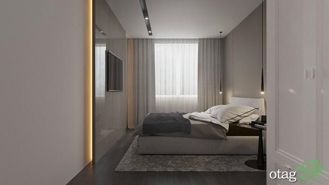 آپارتمان-شیک-تک-خوابه (35)
