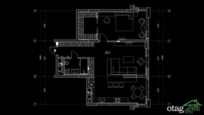 آپارتمان-شیک-تک-خوابه (36)