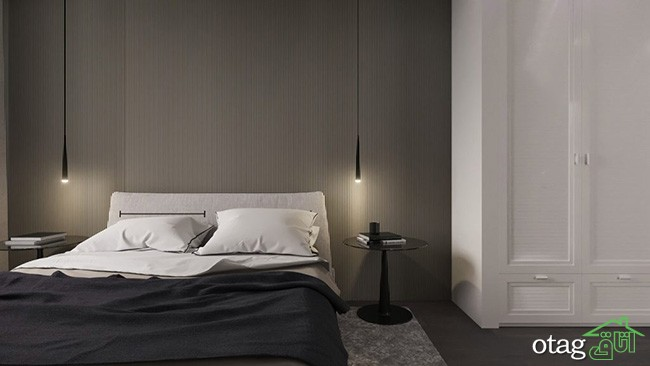 آپارتمان-شیک-تک-خوابه (37)